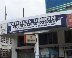photo express union